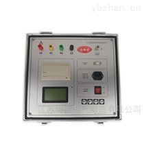 质量保证大地网接地电阻测试仪