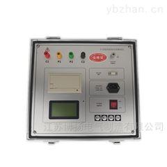 大地网接地电阻测试仪制造商