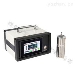 DTBG1标准电动通风干湿表厂家