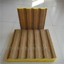 电梯井玻璃棉隔音棉1平方米价格