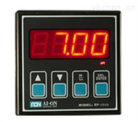 EP-1010艾旺AI-ON在线PH计酸度计