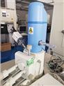 电子扫描电镜带EDS能谱仪