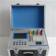 出售電容電感測試儀
