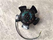 A2D160-AA22-05ebmpapst散熱風機