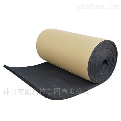 B2级橡塑板工厂直销