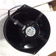 W2S130-AA03-97EBM轴流风机W2S130-AA03-97现货(7856ES)
