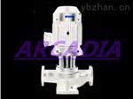 进口单级离心泵(美国进口品牌)