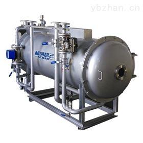 HCCF河北臭氧发生器厂家-自来水后消毒设备