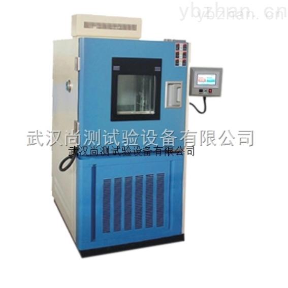 光纤环低温紫外固化箱厂房