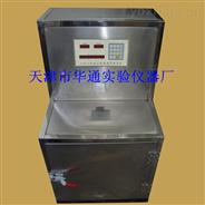天津混凝土絕熱溫升測定儀廠家價格