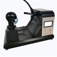 熔喷滤料视野测试仪-上海诚卫