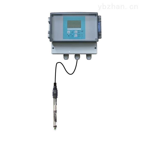 OPM263在线PH/ORP分析仪