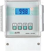 LD-8000艾旺AI-ON在线溶解氧仪