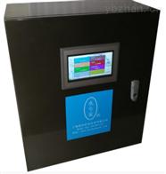 ZXQCS型海恒机电在线七参数检测仪