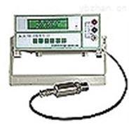 YBS-WB系列精密數字壓力電流表