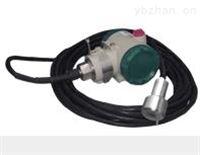 601、602系列电感式液位变送器