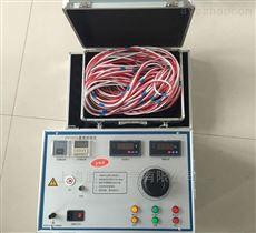 SLQ-3000A大电流发生器