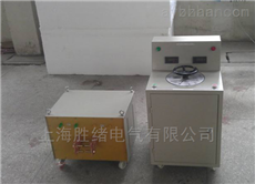 SLQ-10/2000长时间大电流发生器