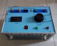 XEDLQ-1500A大电流发生器