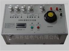 SLQ小电流发生器