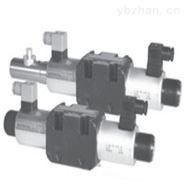 WKTZJM优势供应德国BST控制器