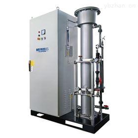 HCCF500-50000河北自来水消毒设备-臭氧发生器