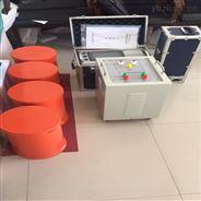 串聯諧振試驗裝置測試儀