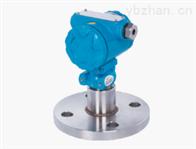 BP8620法兰式压力液位变送器