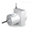 WKTZJM優勢供應德國Sendx壓力傳感器