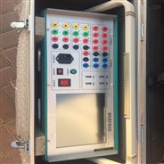 微機繼電保護測試儀系統