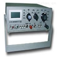 绝缘电阻测试仪、电缆检测设备