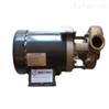 WKTMZH-美国SCOT离心泵