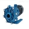 WTKMZH-美国FTI离心泵