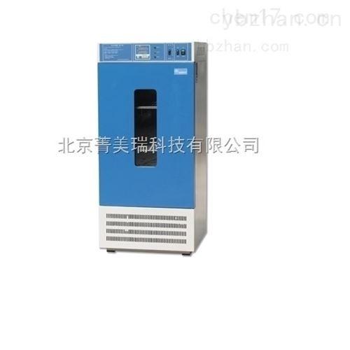 LRH-250-生化培养箱