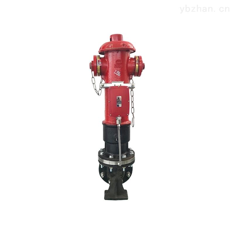 MD-S271FC-上海铭控:消防管网 消防栓压力监测终端