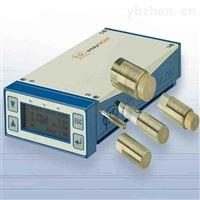 电容式位移传感器3300