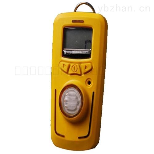 便携式一氧化碳报警检测仪