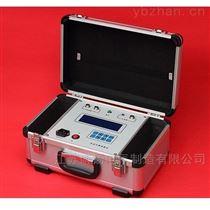 江苏动平衡测试仪装置