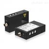 德国DI-SORIC光学位移传感器
