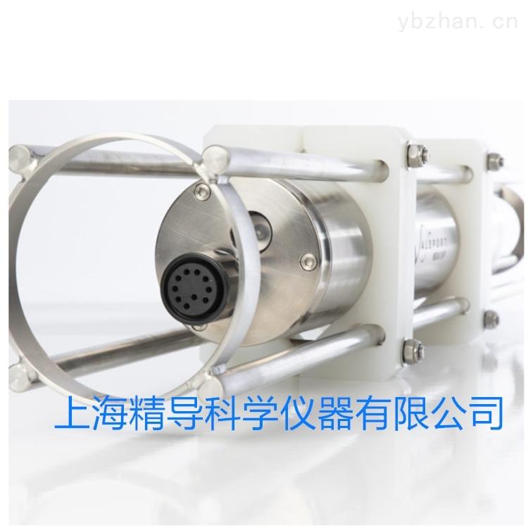 Valeport MIDAS SVX2声速剖面仪/声速仪