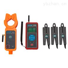 ETCR9500C-008三路无线高压变比测试仪