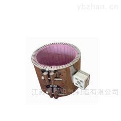 熔喷布陶瓷加热器专业生产