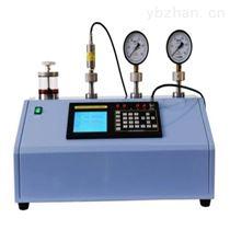 SC2000Ⅱ-B高精度数字压力表校验仪