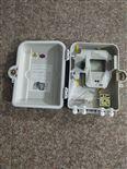 SMC1分32光分路器箱四槽位分光箱