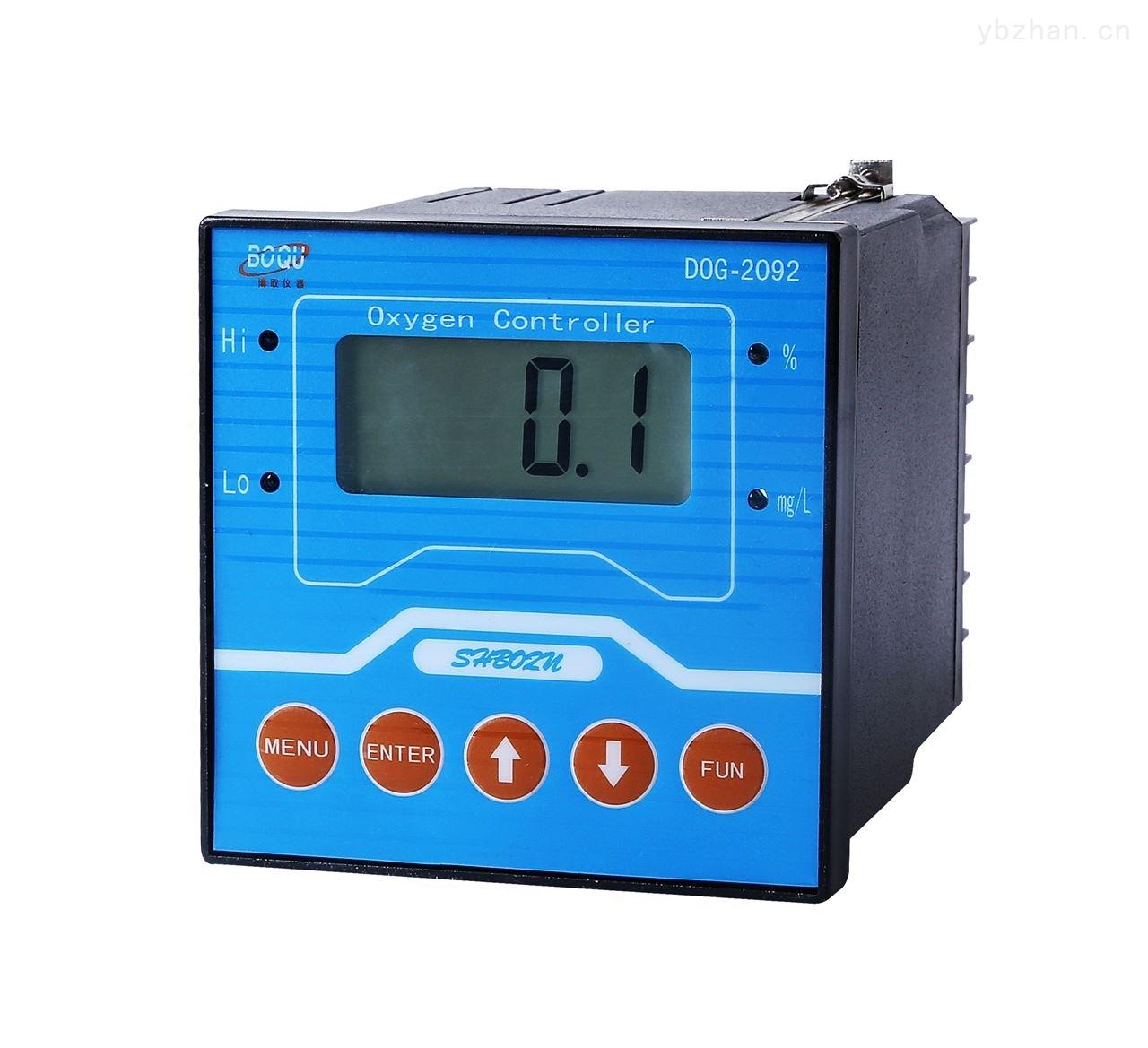 工业溶解氧仪表