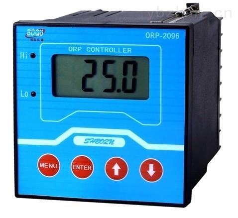 在线氧化还原电位ORP分析仪