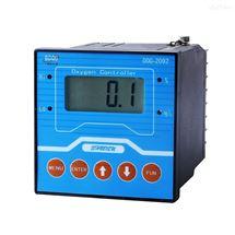 DOG-2092用于曝气池的在线污水溶氧仪