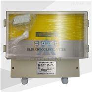 AKLT-MQ超声波明渠流量计