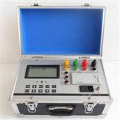 单相|三相电容电感测试仪原装正品