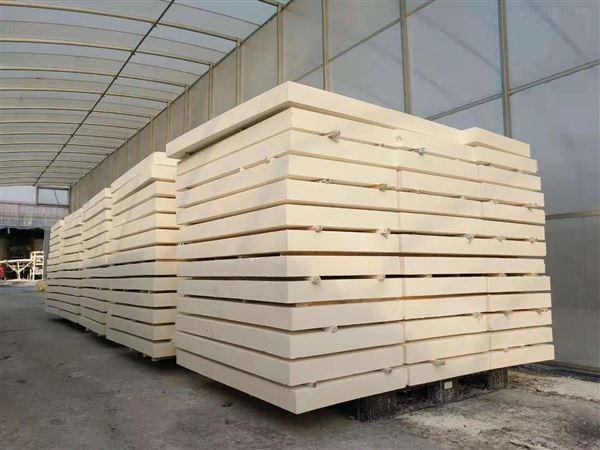 生产高强度防腐蚀防火等级高硅脂聚苯板厂家